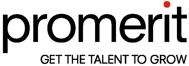 Promerit